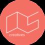 DCS Creatives logo