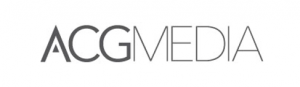 ACG Media