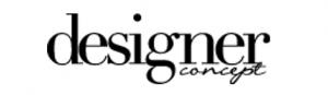 DesignerConcept