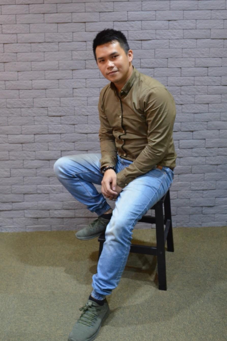Tam Tong Lim