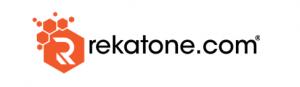 Rekatone.com
